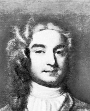 Felix Kraus
