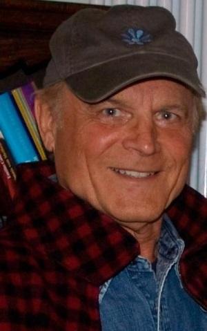 Alfredo Cornwell