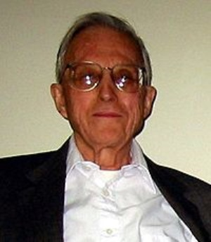 Alfonso Pfeiffer