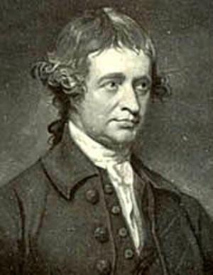 Lorenzo Burleson