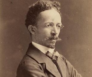Heriberto Charlton