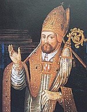 Galen Burge