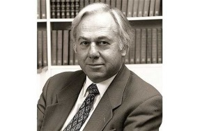 Florencio Hildebrand