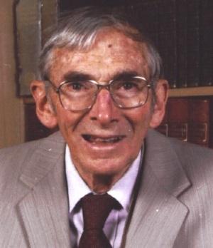 Mateu Sparkman