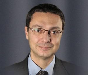 Жорж Галарза