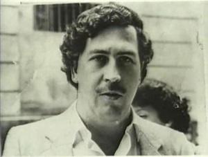 Cecil Zeller