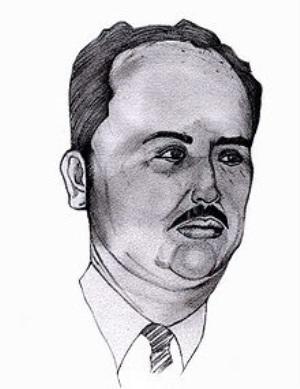 Dwight Rosser