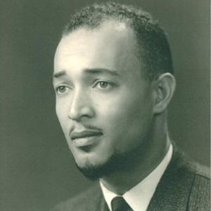 Enrique Isaacson