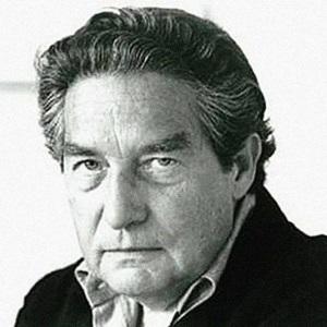 ლორენ კურტინი