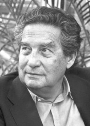 Guillermo Buss