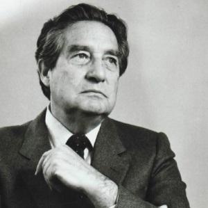 ארנסט בונאל