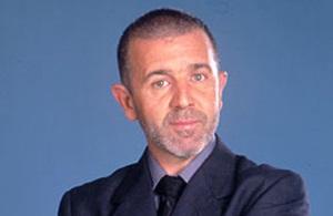 Lionel Hales