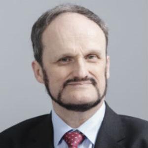 რანდალ დუანგი
