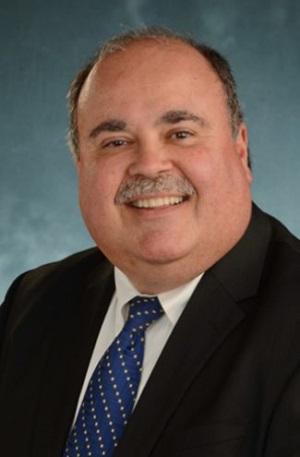 Dylan Kovach