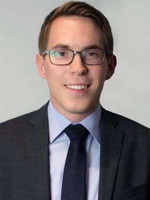 Esteban Munn