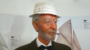 Nolan Goebel