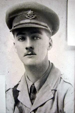 Adolph Allman