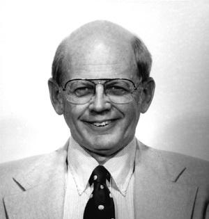 دونيل كيتشوم