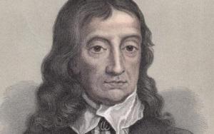 Alphonse Ferrari