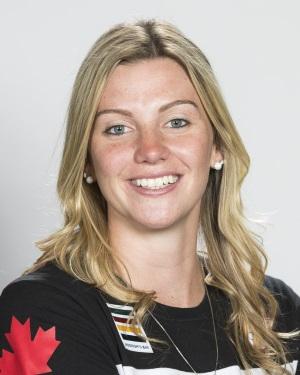 Dewitt Lieberman