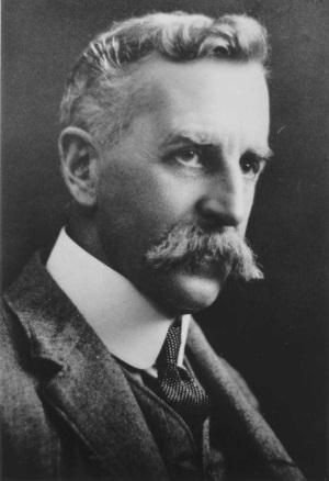 Adalberto Gilbertson