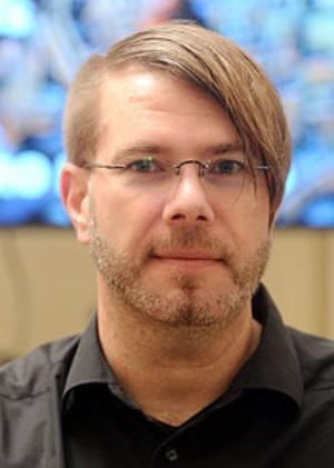 Renaldo Jamieson