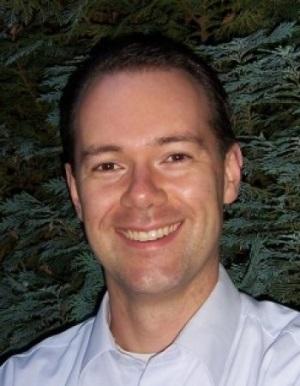 Larry Gillum