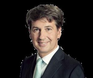 Jeremy Beaman