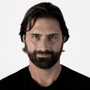 Randy Arriola