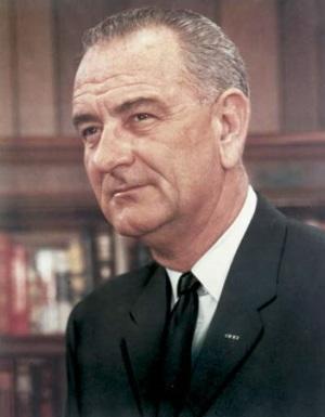 Herman Lavalle