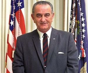 Maurice Kraemer