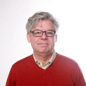 Brent Fancher