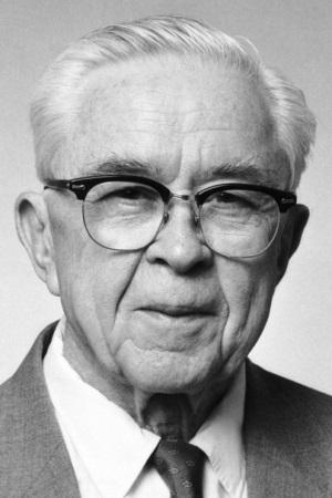 Tomas Doerr