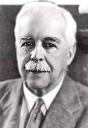 Stewart Bogle