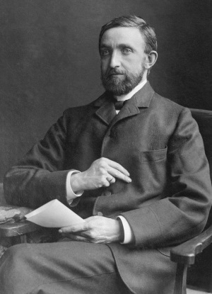 Adolfo Millan