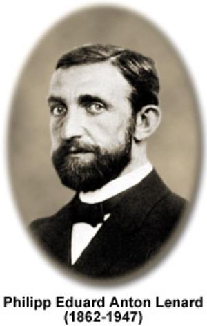 Harrison Meister